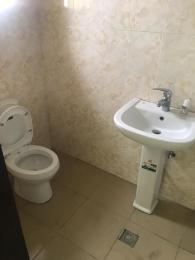 3 bedroom Flat / Apartment for sale Ikate environs Ikate Lekki Lagos