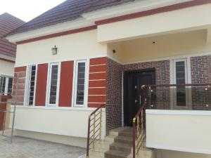 4 bedroom Flat / Apartment for sale New GRA Enugu Enugu