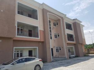 3 bedroom Block of Flat for rent Garki Area 11 Garki 2 Abuja