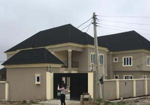 3 bedroom Flat / Apartment for rent Kolapo Ishola GRA Akobo Ibadan Oyo