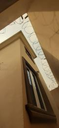 3 bedroom Detached Duplex House for sale Lagoon estate, Ogudu-Orike Ogudu Lagos