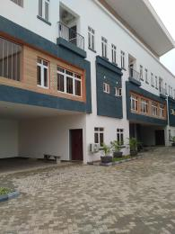 3 bedroom Penthouse Flat / Apartment for rent Crescent LSDPC Maryland Estate Maryland Lagos
