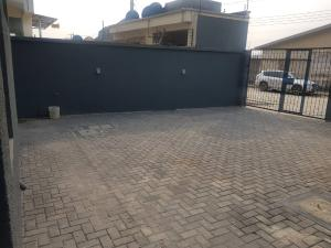 3 bedroom Detached Duplex House for sale Lekki Lekki Phase 1 Lekki Lagos