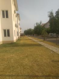 3 bedroom Flat / Apartment for sale Karasana ASO Garden estate kubwa Kubwa Abuja