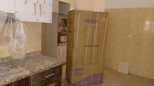 3 bedroom Flat / Apartment for sale In an Estate Lekki Phase 1 Lekki Lagos