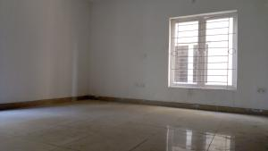 3 bedroom Flat / Apartment for rent Close to Phase 1 Bus Stop Lekki Phase 1 Lekki Lagos