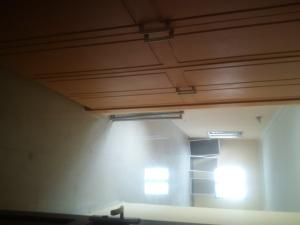 3 bedroom Flat / Apartment for rent Along Maryland Shopping Mall Shoprite, Mende Maryland Lagos