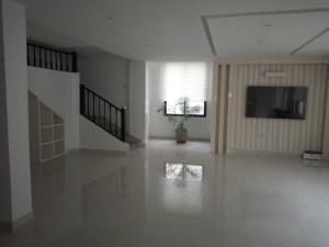 3 bedroom Semi Detached Duplex House for rent VI Lagos  Lagos Island Lagos