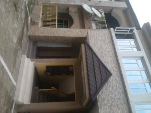 3 bedroom Flat / Apartment for rent Along Maryland Shopping Mall Mende Maryland Lagos - 0