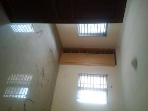 3 bedroom Flat / Apartment for rent Along Maryland Shopping Mall Mende Maryland Lagos