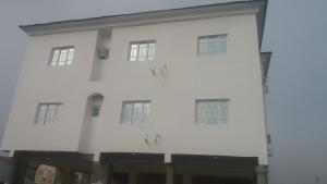 3 bedroom Office Space Commercial Property for rent silverbird road Jakande Lekki Lagos