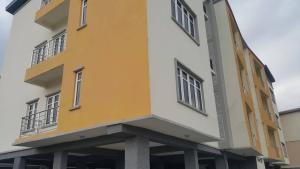3 bedroom Land for sale Lafiaji Lekki Phase 2 Lekki Lagos - 10