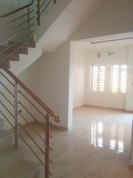 3 bedroom Semi Detached Duplex House for sale Chevron Drive, off The Alternative Route chevron Lekki Lagos