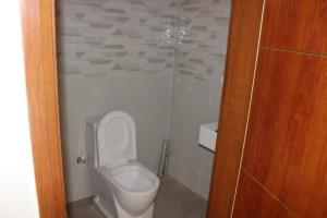 3 bedroom House for sale - chevron Lekki Lagos