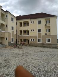 3 bedroom Blocks of Flats House for rent Chris ambass Durumi Abuja