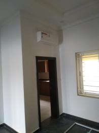 3 bedroom Flat / Apartment for rent Durumi by nnpc Durumi Abuja