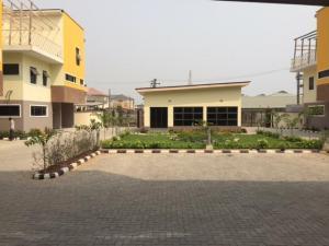3 bedroom Flat / Apartment for sale Oniru Victoria Island Extension Victoria Island Lagos - 15