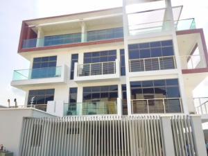 3 bedroom Flat / Apartment for sale ikoyi Mojisola Onikoyi Estate Ikoyi Lagos