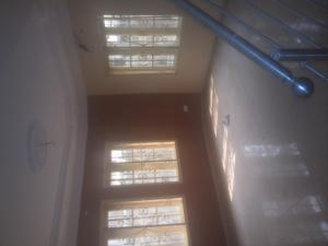 3 bedroom Terraced Duplex House for rent Behind Admiralty estate Igbo-efon Lekki Lagos