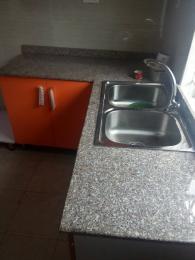 3 bedroom House for rent Before Lagos business school Off Lekki-Epe Expressway Ajah Lagos - 0