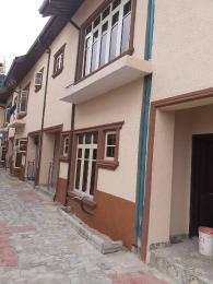 3 bedroom Flat / Apartment for rent Silver point Estate Badore Ajah Badore Ajah Lagos
