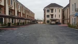 House for sale Ikate Lagos