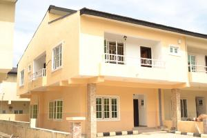 House for rent Lekki Garden Sangotedo Lagos