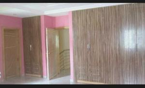 3 bedroom House for sale - Ikate Lekki Lagos