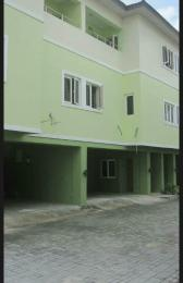 3 bedroom House for sale - Ikate Lekki Lagos