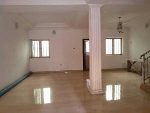 3 bedroom Terraced Duplex House for rent Atunrase Estate Atunrase Medina Gbagada Lagos