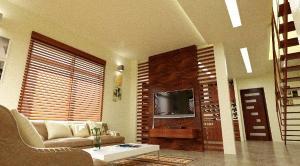 3 bedroom Semi Detached Duplex House for sale isheri River valley estate Ojodu Lagos