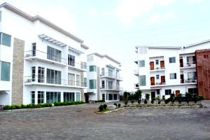 3 bedroom Flat / Apartment for sale Waterfront Banana Island Ikoyi Lagos