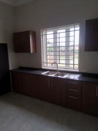 3 bedroom Boys Quarters Flat / Apartment for sale Utako market Utako Abuja