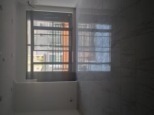 3 bedroom Flat / Apartment for rent Yusuf abiodun Street oniru estate Victoria island  ONIRU Victoria Island Lagos