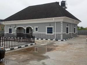 3 bedroom Detached Bungalow House for rent Lbs Sangotedo Ajah Lagos