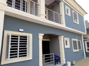 3 bedroom Blocks of Flats House for rent LBS Ibeju-Lekki Lagos