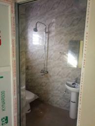 4 bedroom Detached Duplex House for sale Vi Victoria Island Extension Victoria Island Lagos