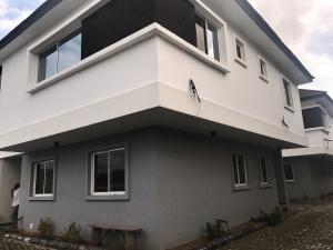 3 bedroom House for sale lekki phase 1 Lekki Phase 1 Lekki Lagos - 0