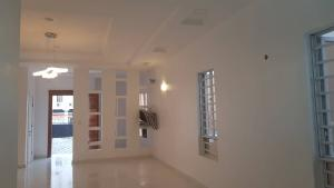 5 bedroom Terraced Duplex House for sale Lekki osapa London. Osapa london Lekki Lagos