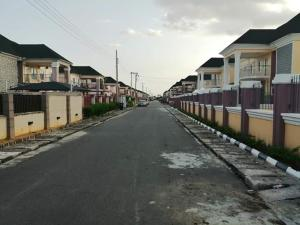 3 bedroom Detached Duplex House for rent Harmony Estate  New GRA Port Harcourt Rivers