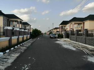 3 bedroom Detached Duplex House for rent Harmony Estate  New GRA Port Harcourt Rivers