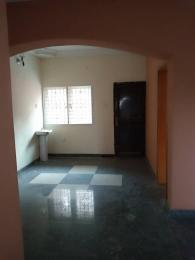3 bedroom Blocks of Flats House for rent Ilaje Ajah Lagos