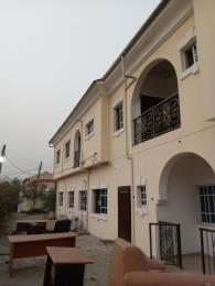 3 bedroom Flat / Apartment for rent Olive church str Isolo Lagos