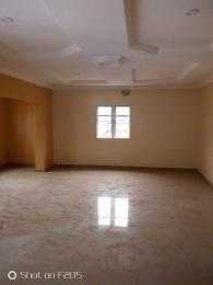 3 bedroom Flat / Apartment for rent Pack view estate ago palace way Isolo Lagos