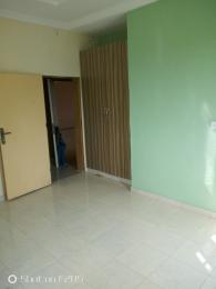 3 bedroom Flat / Apartment for rent Green field estate; Amuwo Odofin Amuwo Odofin Lagos