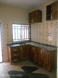 3 bedroom Flat / Apartment for rent Green Field estate Amuwo Odofin Lagos