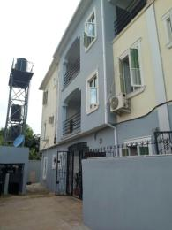 3 bedroom Flat / Apartment for rent terrad road ago palace way Isolo Lagos