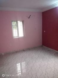 3 bedroom Flat / Apartment for rent Tarred road Isolo Lagos