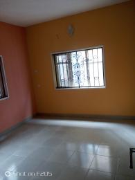 3 bedroom Flat / Apartment for rent Star time estate Amuwo Odofin Lagos