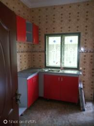 3 bedroom Flat / Apartment for rent ago Isolo Lagos